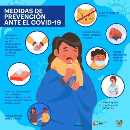 Medidas de prevención ante el Covid19-1