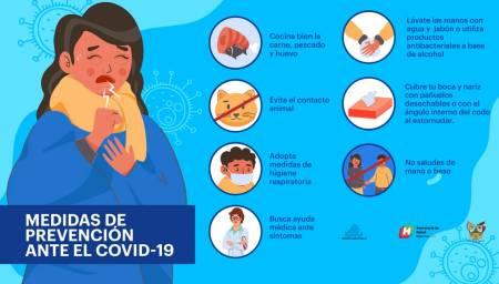 Medidas de prevención ante el Covid19-2