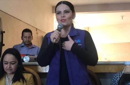 PESH aumenta su presencia en el sureste del estado de Hidalgo