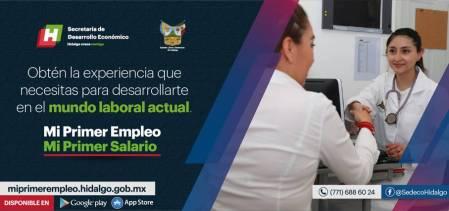 PREVENCIÓN Y DESARROLLO DE LOS HIDALGUENSES3