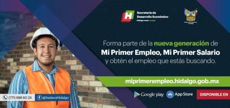 PREVENCIÓN Y DESARROLLO DE LOS HIDALGUENSES5