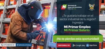 PREVENCIÓN Y DESARROLLO DE LOS HIDALGUENSES6