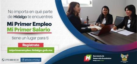 PREVENCIÓN Y DESARROLLO DE LOS HIDALGUENSES8
