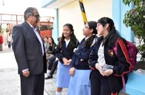 Supervisa SEPH escuelas de Hidalgo1