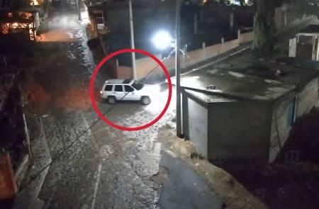Aseguran C5i y Policía Estatal a 6 individuos tras presunto asalto a autobús en Tula2