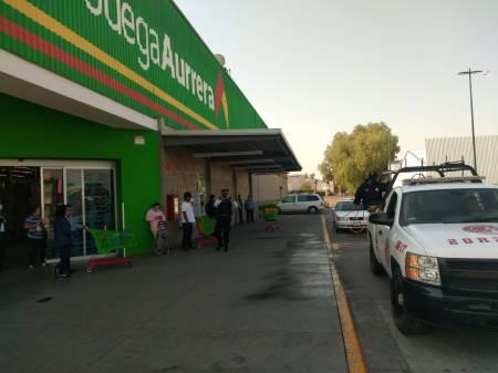 Continúa la sanitización de vialidades y espacios públicos en Tizayuca4