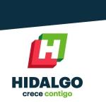 Gobierno de Hidalgo_ Logo