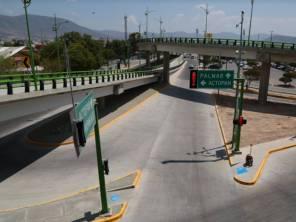 Hidalgo requiere de obras de gran ingeniería3