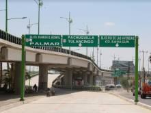 Hidalgo requiere de obras de gran ingeniería4