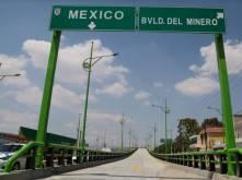 Hidalgo requiere de obras de gran ingeniería5