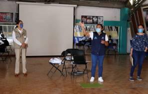Implementan nuevas medidas para frenar contagios por COVID-19 en Tizayuca4