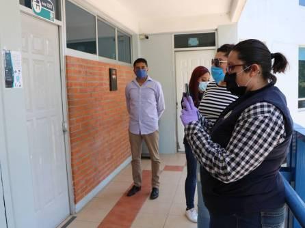 Respeto a los derechos laborales, prioridad para Omar Fayad2