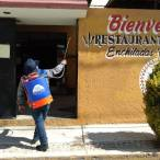 Se extiende jornada de sanitización a colonias de Mineral de la Reforma5