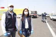 Acciones de reducción vehicular en Hidalgo, con supervisión para evitar irregularidades8