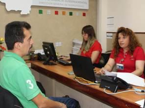 Avanzó Hidalgo 21 posiciones en combate a la corrupción, INEGI_2