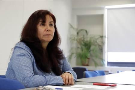 Cuarentena aumentó violencia de género y doméstica, investigadora de la UAEH