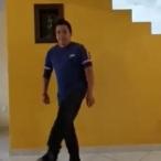 El Día del Desafío en Hidalgo tuvo la participación de 27 municipios2