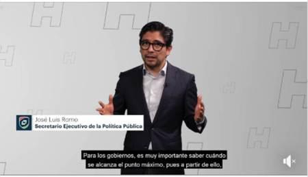 En Hidalgo lo peor está por llegar, advierte Romo