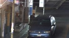 En intentos de robo, caen 4 con videovigilancia del C5i y operativos policiales2