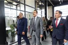 En plena crisis por COVID-19, Fayad anuncia 3 nuevas inversiones por más de 4,000 MDP_7