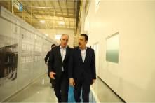 En plena crisis por COVID-19, Fayad anuncia 3 nuevas inversiones por más de 4,000 MDP_8