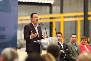 En plena crisis por COVID-19, Fayad anuncia 3 nuevas inversiones por más de 4,000 MDP_9