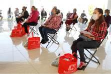 Entregan en Tizayuca el Programa de Asistencia Alimentaria a Familias en Desamparo4