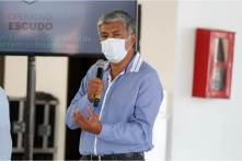 Entregan en Tizayuca el Programa de Asistencia Alimentaria a Familias en Desamparo5
