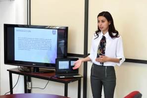 Estudiantes de UPP inician nuevo cuatrimestre en programas educativos de licenciatura y posgrado con reconocimiento de calidad