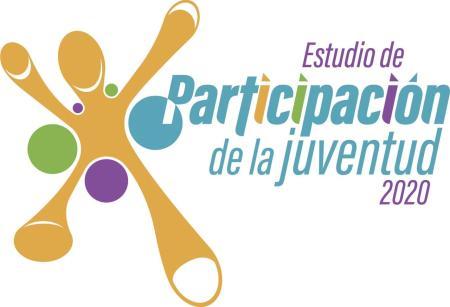 IEEH participa en estudio sobre participación de la Juventud hidalguense2