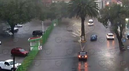 inundaciones en pachuca2