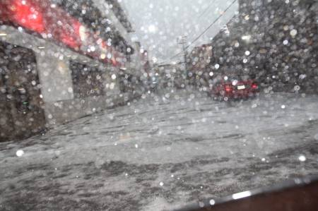 inundaciones en pachuca3