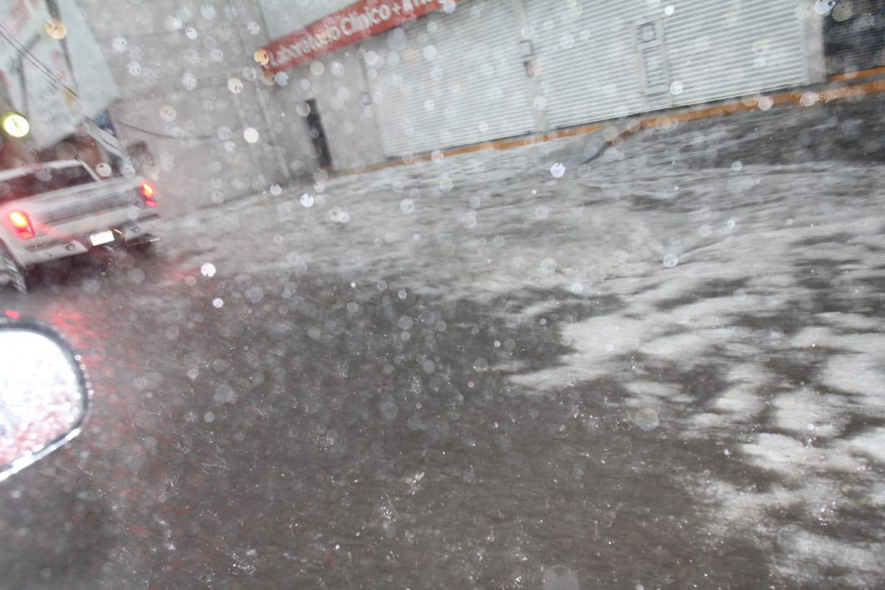 inundaciones en pachuca4