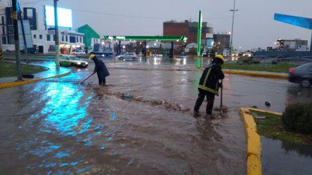 inundaciones en pachuca5