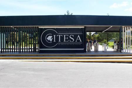 ITESA logra financiamiento de 8 proyectos por medio de la Convocatoria de Desarrollo Tecnológico e Innovación para Estudiantes del TecNM