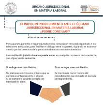 La Reforma Laboral (11)