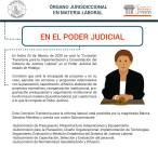 La Reforma Laboral (3)