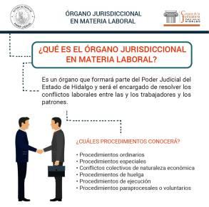 La Reforma Laboral (4)