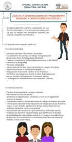 La Reforma Laboral (5)