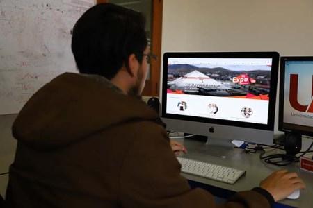 Ofrece UAEH curso Practica Inglés en Línea