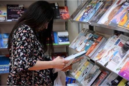 Ofrece UAEH recomendaciones de lectura