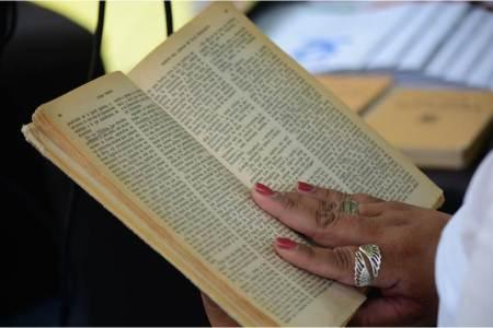 Ofrece UAEH recomendaciones de lectura2