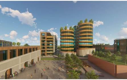 Parque la Tolteca que llega a Tula, generará 3,000 empleos directos e indirectos para hidalguenses3