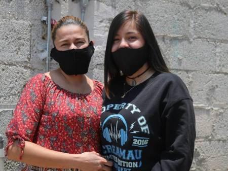Premia DIF de Mineral de la Reforma a ganadoras del concurso con motivo del Día de las Madres3