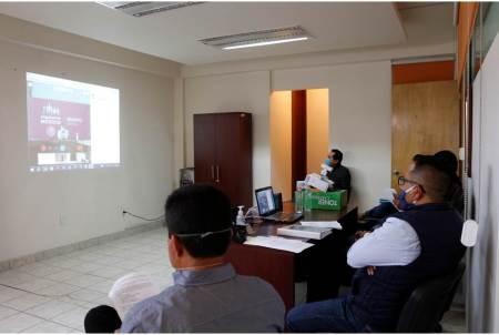 Presenta Sedatu plan de desarrollo para la Zona Norte del Valle de México y aeropuerto de Santa Lucía2