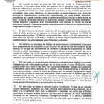 Acuerdo 28, Poder Judicial de Hidalgo-3