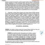 Acuerdo 28, Poder Judicial de Hidalgo_2