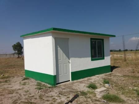 CEVI realiza entrega cuartos dormitorios en municipios del Estado2