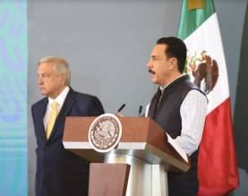 Delitos a la baja en Hidalgo5