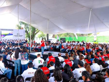 El PRI de Hidalgo tiene estrategia y rumbo1
